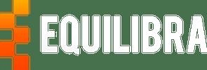 EQUILIBRA